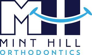 Mint Hill Ortho